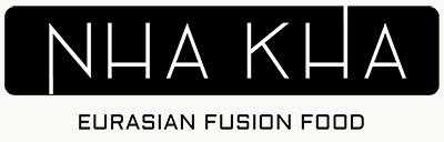 NHA KHA | Eurasian Fusion Food - Bordeaux (ex ANH KHA)